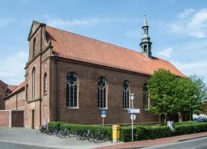 kirche-vechta