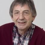 Pfarrer Dietmar  Abel