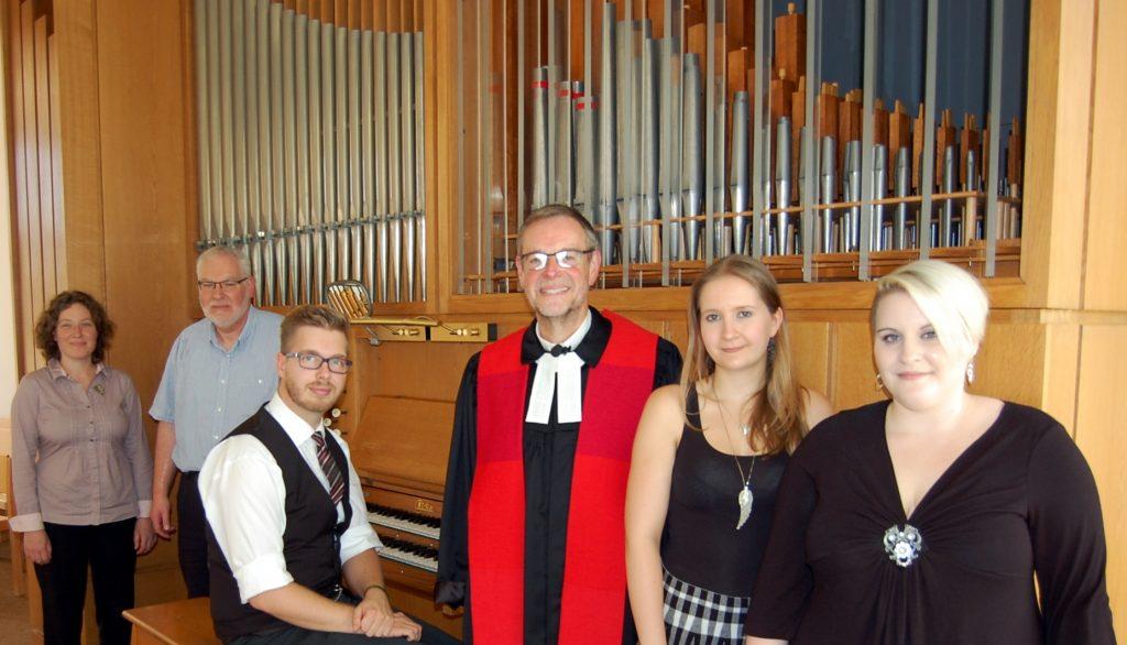 Orgel neu Visbek2