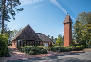 Kirche-boesel
