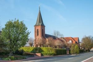 kirche-loeningen