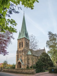 kirche-neuenkirchen